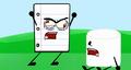PaperEvilYellMarshmallow