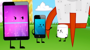 S2e2 mepad and marshmallow angry look at mephone4