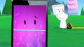 S2e11 mepad and toilet