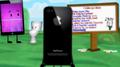 S2e10 mepad, toilet and mephone4