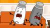 S2e12 salt and pepper shriek