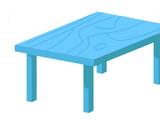 Pic-Nix Tables