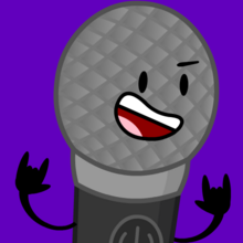 Microphone2018Icon.png