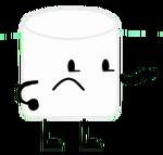 Marshmallow 9