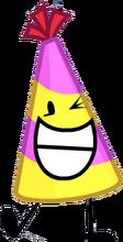 Partyahttt.png