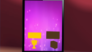 Screenshot Image 156