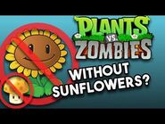 Is it Possible to Beat Plants Vs