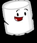 Sweet Marshmallow