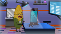 S2e13 Cobs and MePhone4