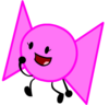 BowCreation.png