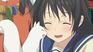 Kon & Inari