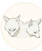 ShiShi and RoRo