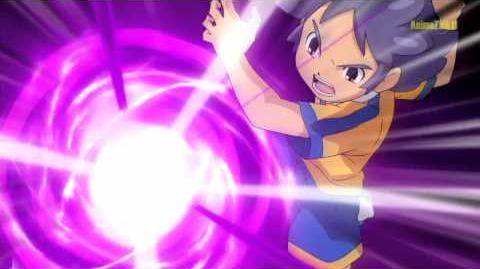 Inazuma_Eleven_GO_Chrono_Stone_26_-_Extend_Zone_エクステンドゾーン_HD