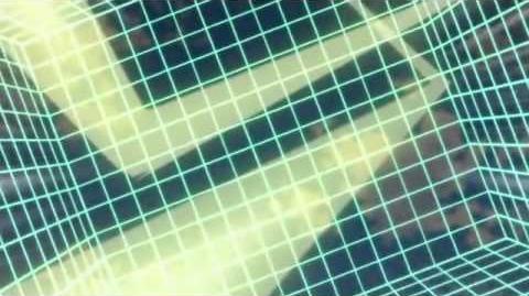 Inazuma_Eleven_Go_(イナズマイレブン_Go)_-_3D_Reflector_3D_リフレクター