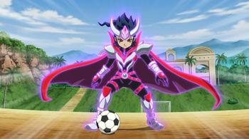 Tsurugi armed.png