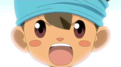 イナズマイレブンGO!_クロノ・ストーン_Buttobi_Punch_(HD)