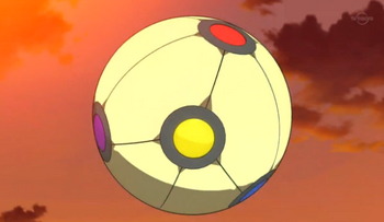 Sphere Device HQ.png