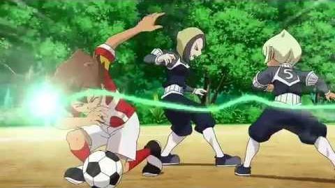 Inazuma_Eleven_GO_Chrono_Stone_-_Aggressive_Beat_アグレッシブビート