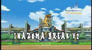 Inazuma Break (dub)