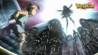 Inazuma_Eleven_-_Générique_d'ouverture_du_jeu_(Nintendo_DS)