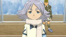 Fubuki as Hakuren defender.jpg