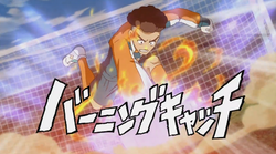 Burning Catch.PNG