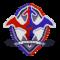 Fire Dragon emblem.png