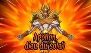 Apollon GO