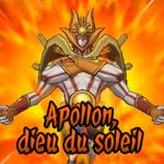 Apollon GO.png