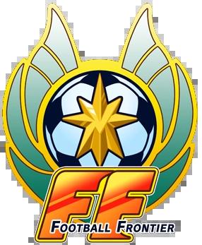 Football Frontier (Arès)