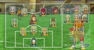 Anime-Seidouzan-Formation