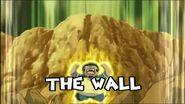 The Wall (dub)