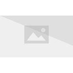 Endou and Kidou in Strikers 2012.jpg
