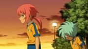 180px-Kirino and Kurama left the team