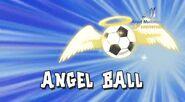 Angel Ball (dub)