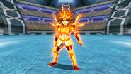 Apollon Armure