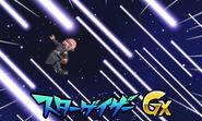 Jeu-Stargazer-GX