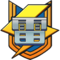 Raimon (GO) Emblem.png