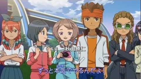 Inazuma_Eleven_GO_-_Opening_2