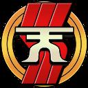 Tengawara Emblem.png