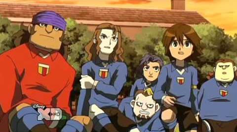 Inazuma_Eleven_103_Le_Match_Décisif_Approche_La_Décision_de_Paolo_!