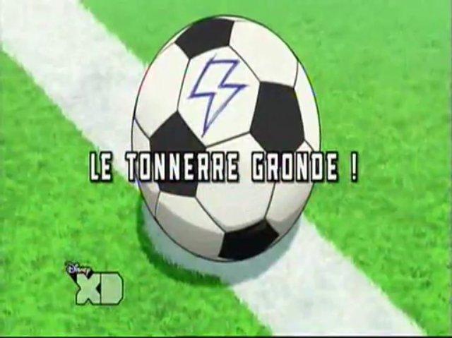 Inazuma_ElevenGo_17_Fr!_Le_Tonnerre_Gronde!