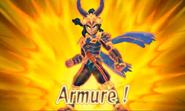 Musashi MIX