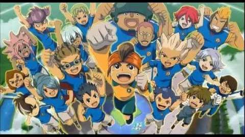 Inazuma_Eleven_1•2•3_Endou_Mamoru_Densetsu_Trailer_Nintendo_Direct