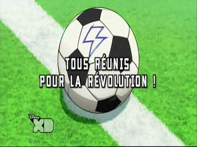 Inazuma_ElevenGo_22_Fr!Tous_Réunis_Pour_La_Révolution_!