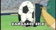 Kangaroo Kick (dub)