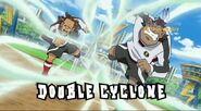 Double Cyclone (dub)
