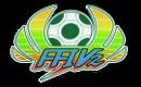 Football Frontier International Vision 2