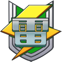 Raimon 2nd team emblem.png