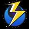 Earth Eleven Emblem.png